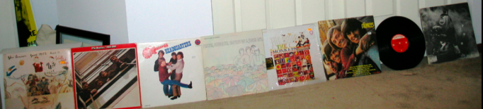 cropped-albums-banner.png