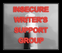 InsecureWritersSupportGroup