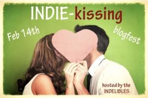 Indie blogfest