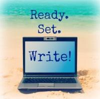 Ready Set Write