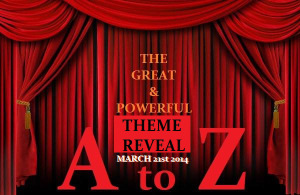 final-a-to-z-theme-reveal