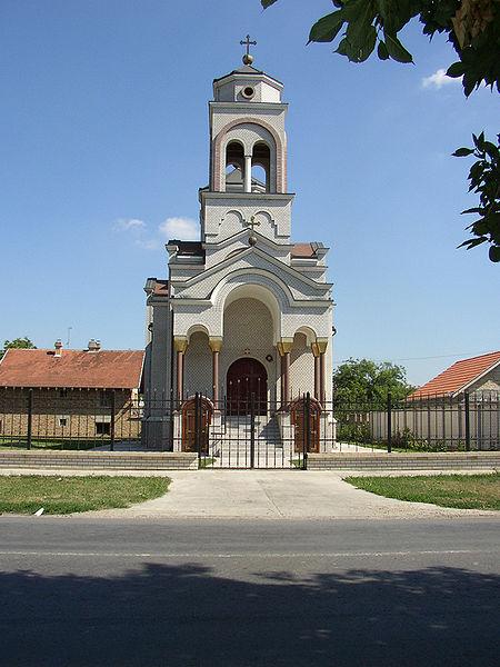 450px-Odzaci_Orthodox_Church_Front