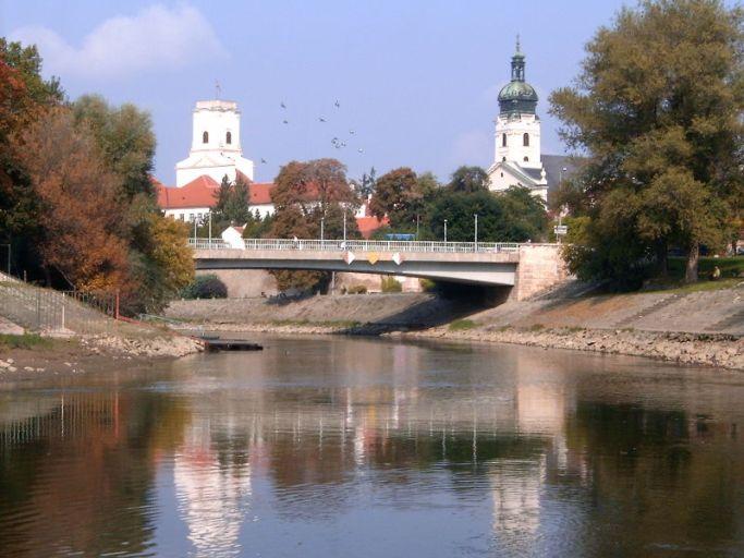 A_Rába_kettős_híd_