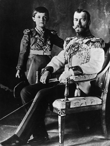 Nikolaus_II_und_Alexej