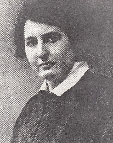 472px-Stefania_Wilczyńska_1927