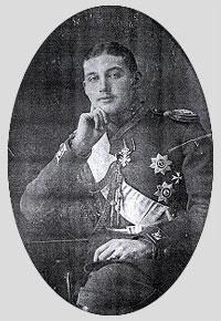 Konstantin_Konstantinovich_of_Russia