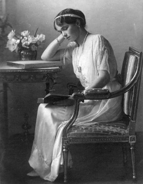 Olga_Nikolayevna,_1913