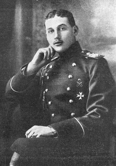 Prince_Konstantin_Konstantinovich