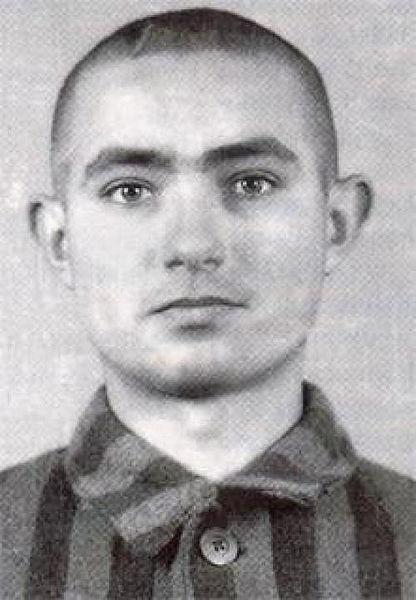 Edward_Galinski_(1923-1944)