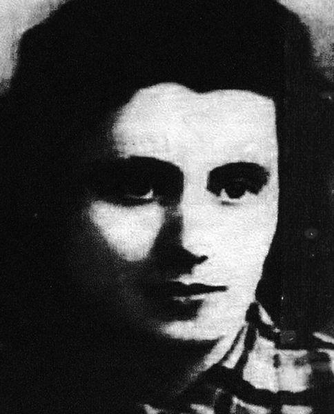 Mala_Zimetbaum_(1918-1944)
