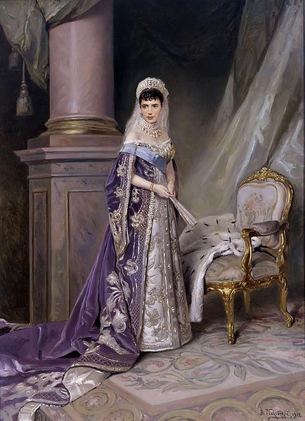 Maria_Fedorovna_by_V.Makovskiy_(1912,_Russian_museum)