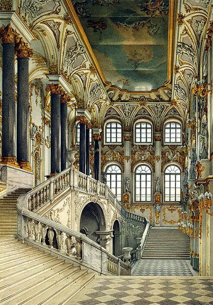 420px-Johrdan_staircase