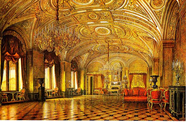 Golden_Drawing_Room