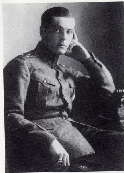1916bis