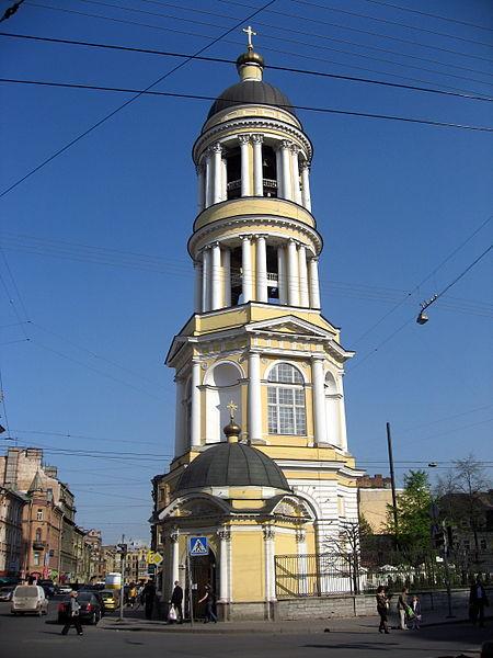 450px-Sankt-Petěrburg_217