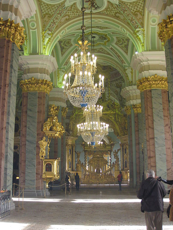576px-Cathedralat_Peter_Paul_IMG_7468