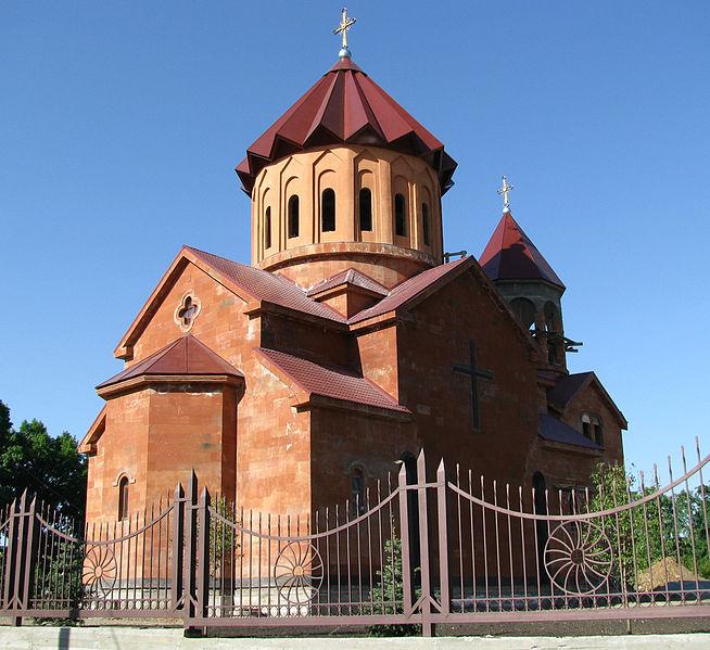 654px-Армянская_церковь_Екатеринбурга