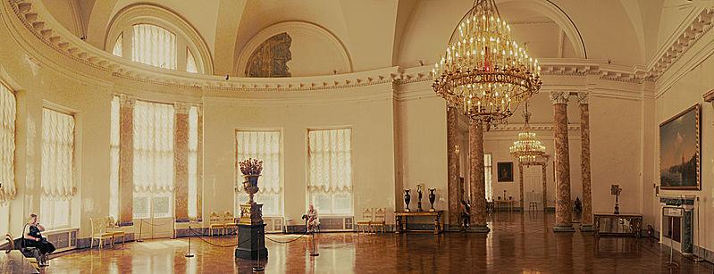 799px-Aleksandrovsky_palace_Quarenghi_02