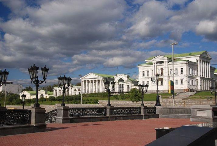 800px-Rastorguev-Kharitonov_mansion,_Yekaterinburg