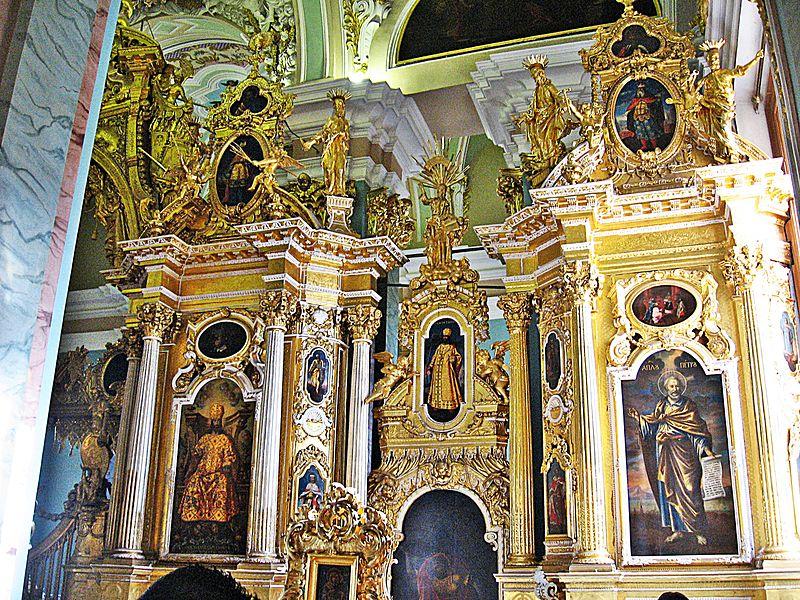 800px-San_Pietroburgo-Fortezza_di_Pietro_e_Paolo_09