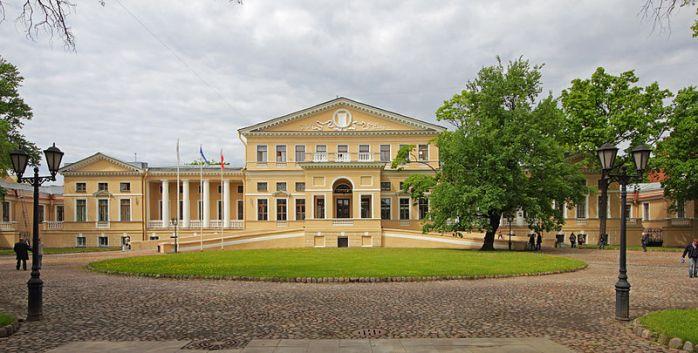 800px-Spb_06-2012_Yusupov_Palace_at_Fontanka