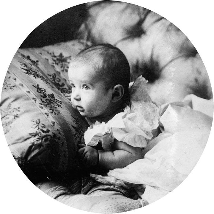 Alexei_Nikolaevich,_1904
