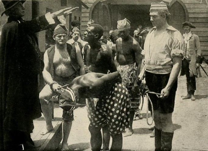 The_Birth_of_a_Nation_(1915)_-_8