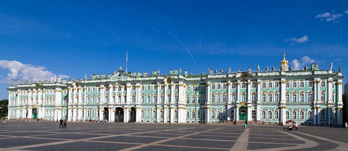 Winter_Palace712