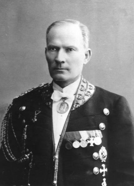 Aloise_(Alexei)_Yegorovich_Trupp