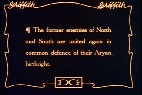 Birth_of_a_nation_Aryan_quote