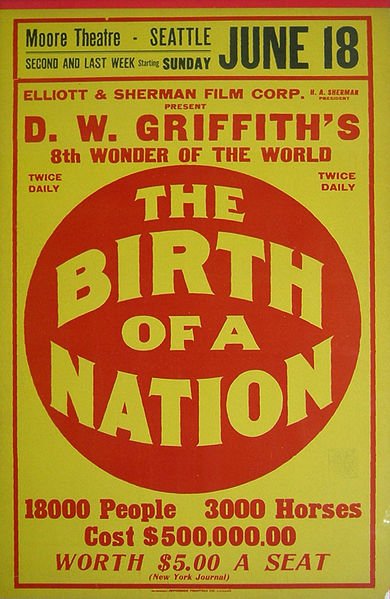 Birth_of_a_Nation_Poster