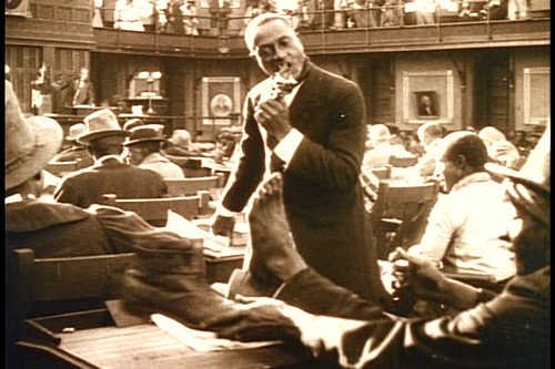 BOAN-legislature-scene