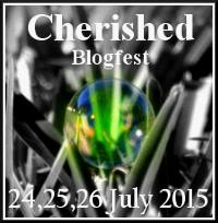 cherished-blogfest1