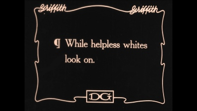 helpless-whits-birth-of-a-nation-quote