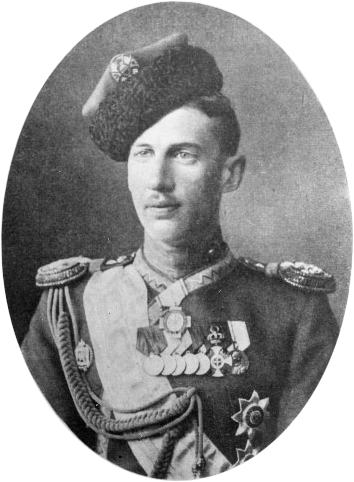 Ioann_Konstantinovich_of_Russia
