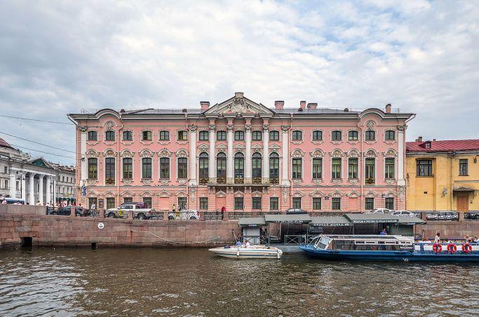 Stroganovsky_Palace_SPB_01