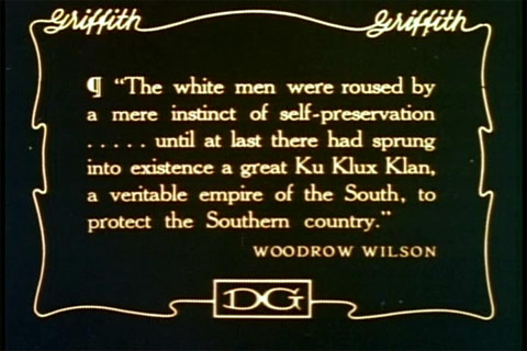 Wilson-quote-in-birth-of-a-nation