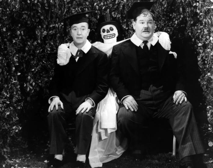 Annex - Laurel & Hardy (A Chump at Oxford)_03