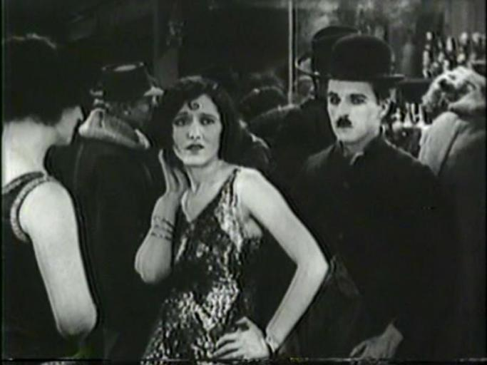 Charlie_and_Georgia_Hale_(01)_-_The_Gold_Rush_1925_-_PDVD_014