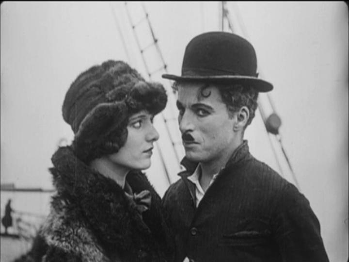 Charlie_and_Georgia_Hale_Original_Ending_(03)_-_The_Gold_Rush_1925_-_PDVD_036