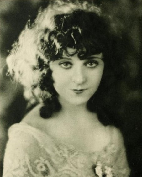 Jobyna_Ralston_Stars_of_the_Photoplay