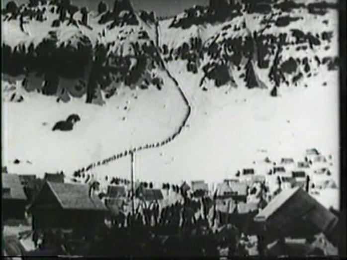 Opening_-_The_Gold_Rush_1925_-_PDVD_000