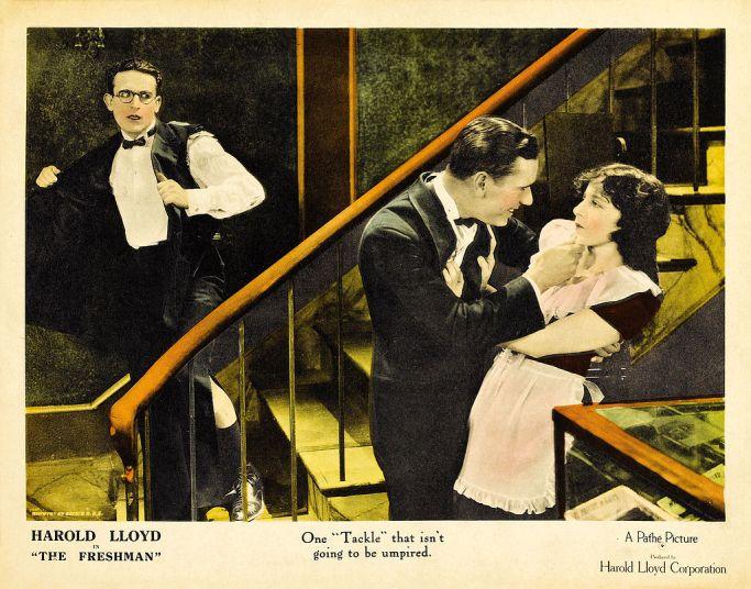 Poster_-_Freshman,_The_(1925)_02