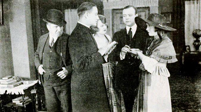 Way_Down_East_(1920)_-_1
