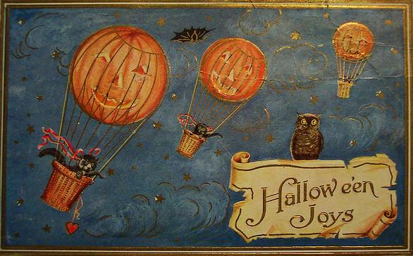 1-flying-pumpkins-riptheskull
