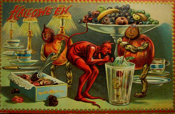 1-Halloween-devils-riptheskull