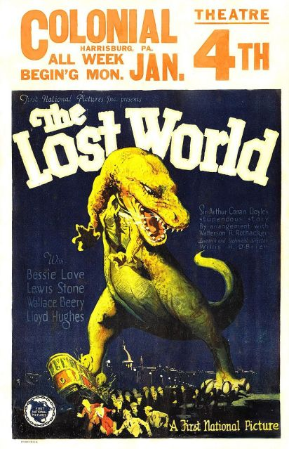 800px-The_Lost_World_(1925)_-_film_poster