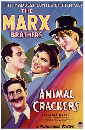 Animal_Crackers_Movie_Poster