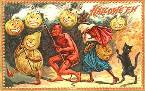 devil-parade