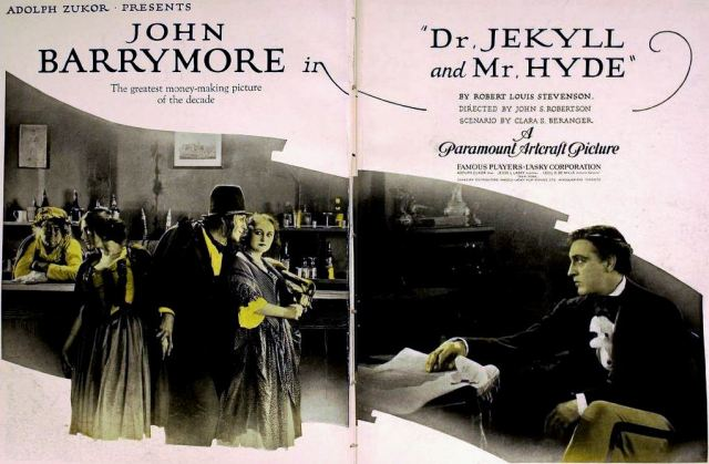Dr._Jekyll_and_Mr._Hyde_(1920)_-_Ad_2